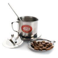001834 Пресс-фильтр для кофе по-вьетнамски 210 мл