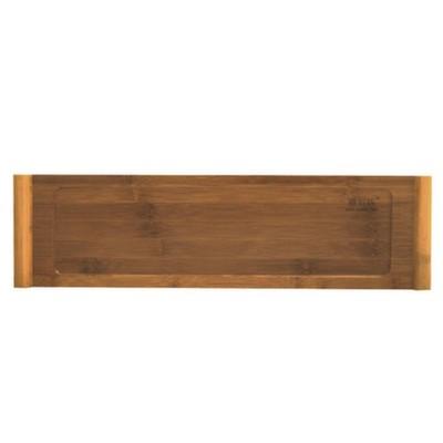 0103 Чайный поднос Бамбук 47*13*2.1 см
