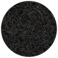 1001 Чай черный Ассам ОР, сбор 2018 г.