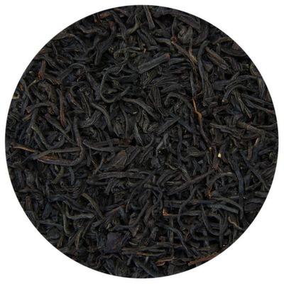 1001 Чай черный Ассам ОР, сбор 2020г.