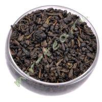 """11001 Зеленый чай """"Ганпаудер"""" Порох"""