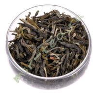 "11010 Зеленый чай ""Маофэн"" чай с горы Хуан Шань 2018 г."