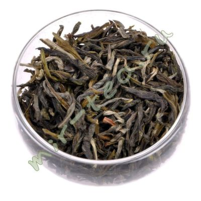 "GT-031A Зеленый чай ""Маофэн"" чай с горы Хуан Шань 2019г."