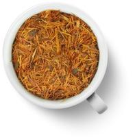 """17038 Чайный напиток """"Лапачо"""""""