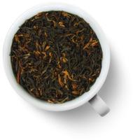 """21129 Чай черный Ассам """"Мокалбари"""" TGFOP1"""