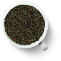 """21014 Чай черный Цейлон """"Ува Шоландс"""" OP1"""