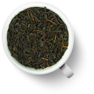 """21016 Чай черный Ассам """"Бехора"""" TGFOPI"""