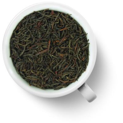 """21018 Чай черный Цейлон """"Дирааба"""" ОР1"""