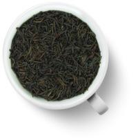 21019 Чай черный Цейлон ОР