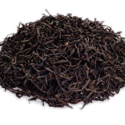 21023 Плантационный черный чай Цейлон Лумбини OP1