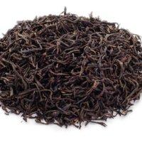 21025 Плантационный черный чай Цейлон Карагода FOP1