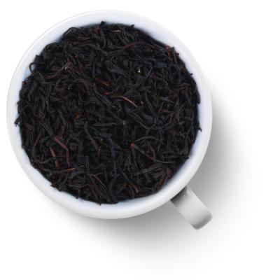 """21052 Чай черный Цейлон """"Меддекомбра"""" OP"""