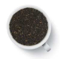 21082 Чай черный Ассам BLEND ST.TGFBOP