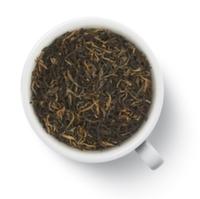 21084 Плантационный черный чай Индия Ассам Мангалам GTGFOP1