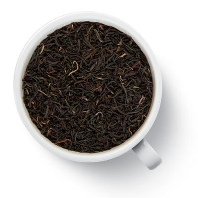 """21095 Плантационный черный чай Кения """"Малайка"""" OP1"""