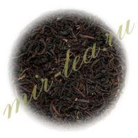 21098 Чай черный Ассам СТ.101