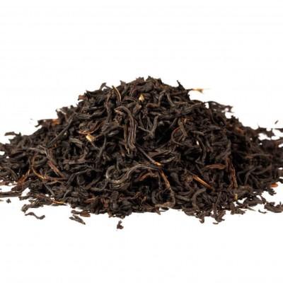 21099 Плантационный черный чай Кения FOP
