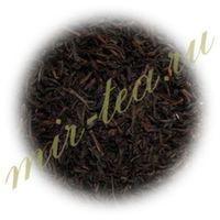 """21010 Чай черный Цейлон """"Паникро Рухуна"""" OPA, сбор 2016 г."""
