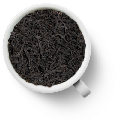 21128 Плантационный чай Цейлон OP1 Намунукула