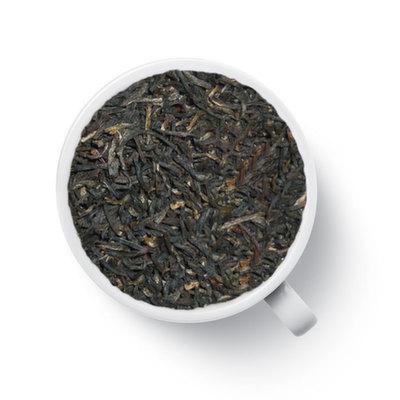 """4202 Чай черный Ассам """"Хойлмари"""" TGFOP1, сбор 2020 г."""