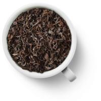 21162 Плантационный черный чай Вьетнам OPA