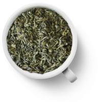 21163 Плантационный зеленый чай Вьетнам OP