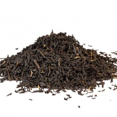 """21165 Плантационный черный чай Кения """"Руанда Рукери"""" Pekoe"""
