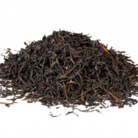 """21166 Плантационный черный чай Кения """"Рукери"""" OP"""