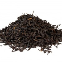 """21168 Плантационный черный чай Кения """"Итумбе"""" FOP"""