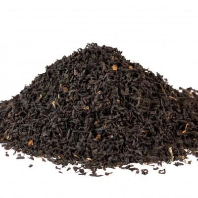 21203 Плантационный чёрный чай Кения FBOPF Кангаита