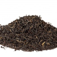 21204 Плантационный чёрный чай Кения OP1 Мичмикуру