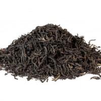 21206 Плантационный чёрный чай Кения OP1 Кангаита