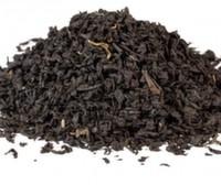 21209 Плантационный чёрный чай Кения Pekoe Кангаита