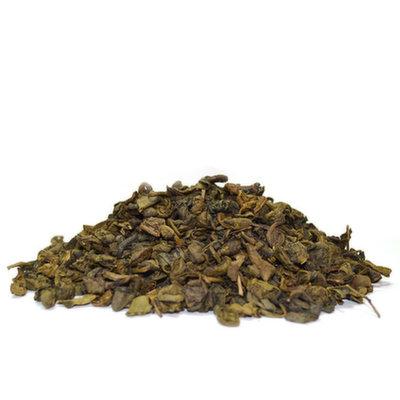 """22002 Чай зелёный Цейлон """"Саусеп"""""""