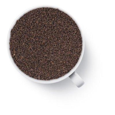 22009 Плантационный черный чай Кения CTC BP1 (в гранулах)