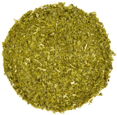 """2334 Чайный напиток """"Мате Зелёный"""""""