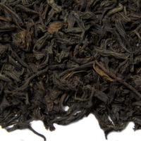 """3100 Чай черный Цейлон """"Махараджа"""" ОРА, сбор 2020г."""