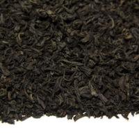 """3103 Чай черный Цейлон """"Жемчужина"""" PEKOE"""