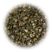 """32017 Зеленый чай """"Лу Инь Ло"""" Изумрудный жемчуг"""