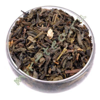"""32018 Жасминовый чай """"Хуа Чжу Ча"""""""