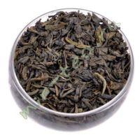 """32019 Зеленый чай """"Чунь Ми"""" Чжень Мэй"""