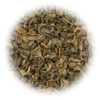 """32020 Зеленый чай """"Ганпаудер"""" Порох зеленый"""