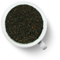 """42001 Красный чай """"Кимун"""" ОР"""