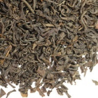 4204 Плантационный черный чай Ассам OPА1
