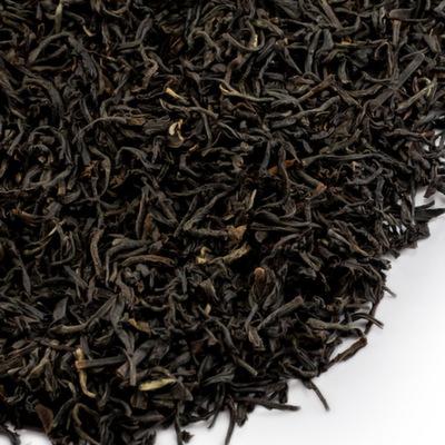 4208 Чай черный Ассам OPA, сбор 2020 г.