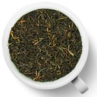 "4211 Плантационный черный чай Ассам ""Нонаипара"" GTGFOP"