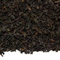 4219 Чай черный Ассам PEKOE, сбор 2018 г.