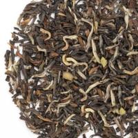 4221 Чай черный Дарджилинг Castleton TGFOP1 2021г.