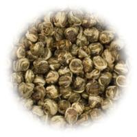"""52006 Зеленый чай """"Люй Лун Чжу"""" Жемчужина дракона маленькая"""