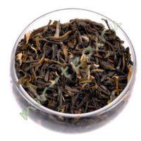 """52027 Жасминовый чай """"Хуа Чун Хао"""" Весенний пух"""